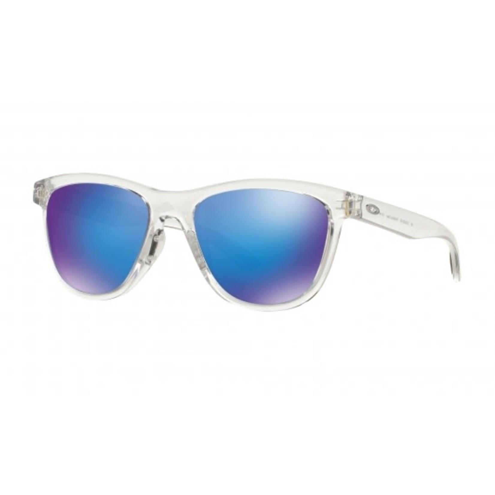 Oakley Oakley Women's Moonlighter Sunglasses