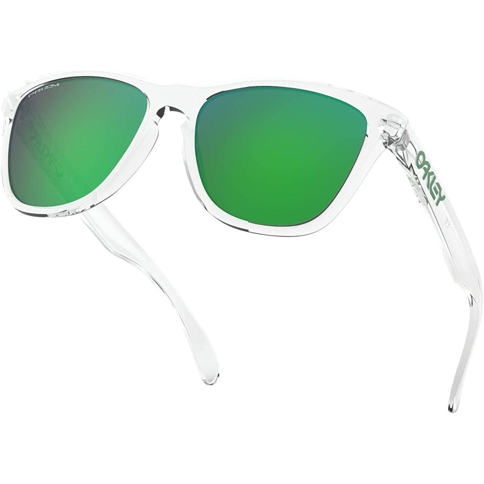 Oakley Oakley Women's Sunglasses
