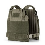 5.11 Tactical 5.11 Prime Plate Carrier..Color: Ranger Green
