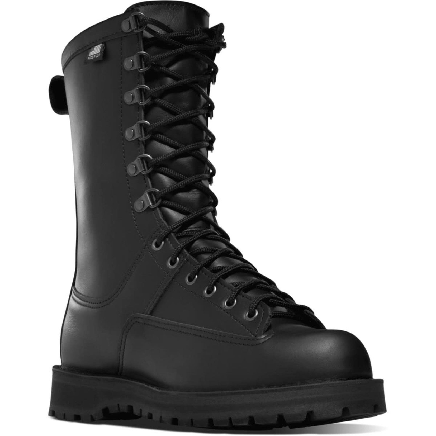 Danner Danner Fort Lewis 200G Boot Size 8 Wide