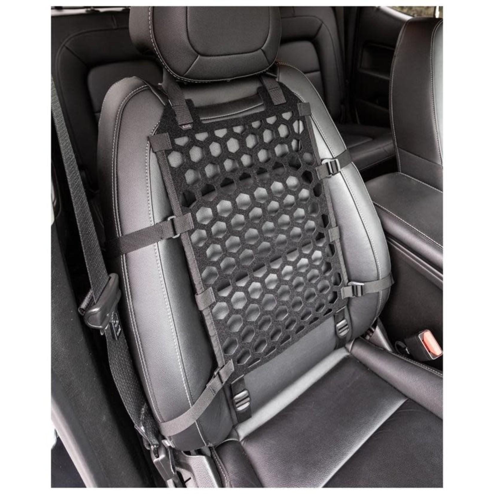 5.11 Tactical 5.11 Vehicle Ready Hexgrid Seat Platform