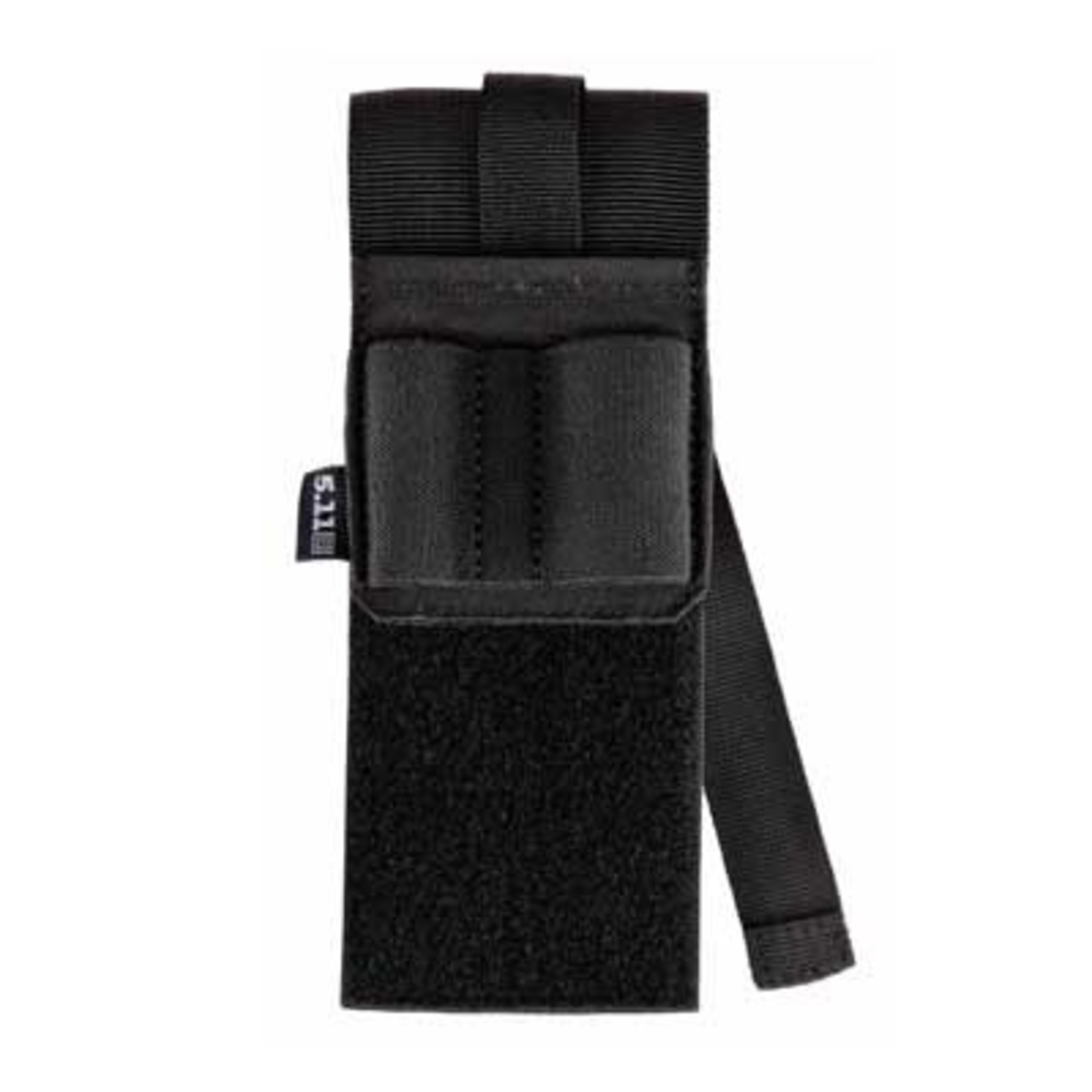 5.11 Tactical 5.11 Light-writing Sleeve-Notebook Wrap/Bookmark
