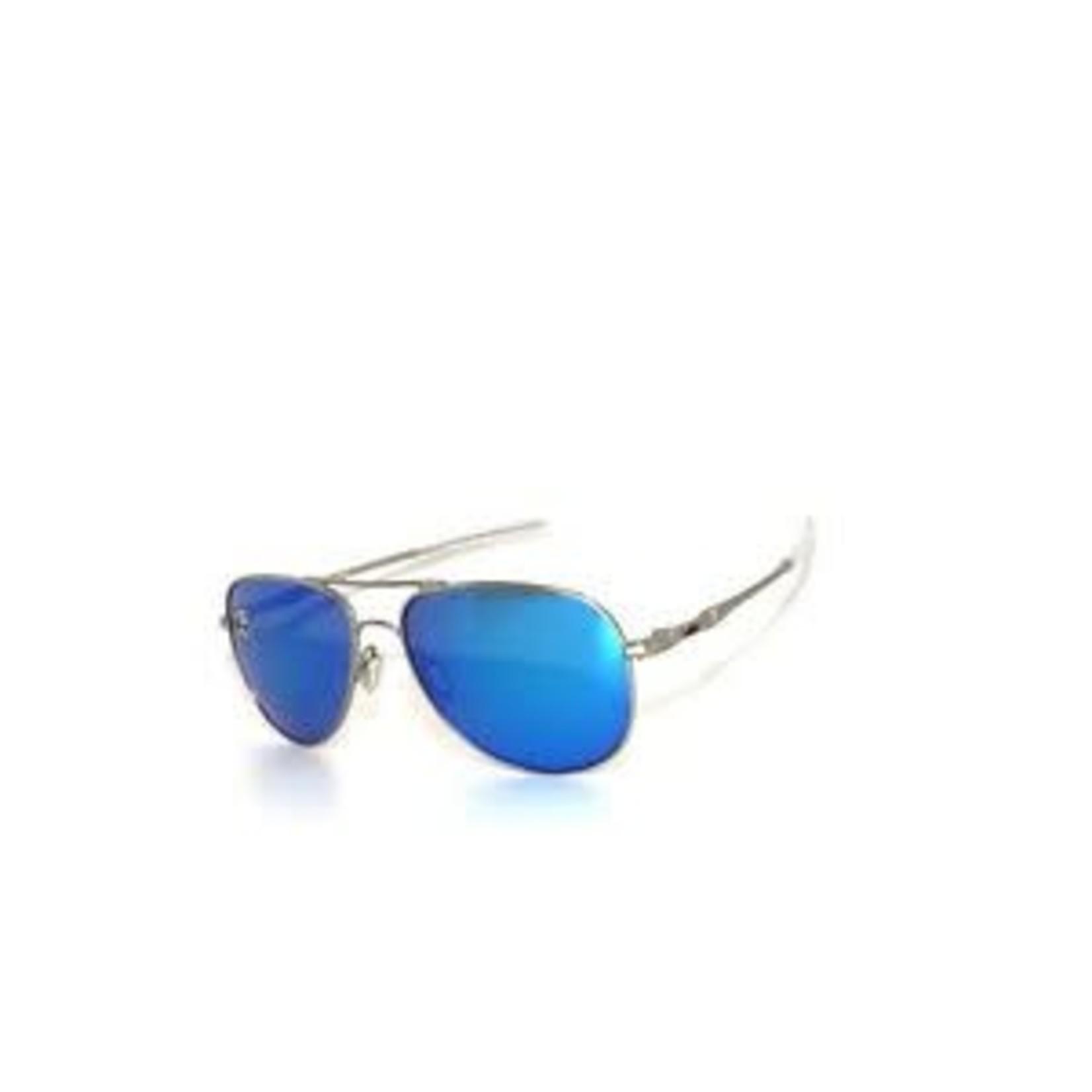 Oakley Oakley Men's Sunglasses- Elmont