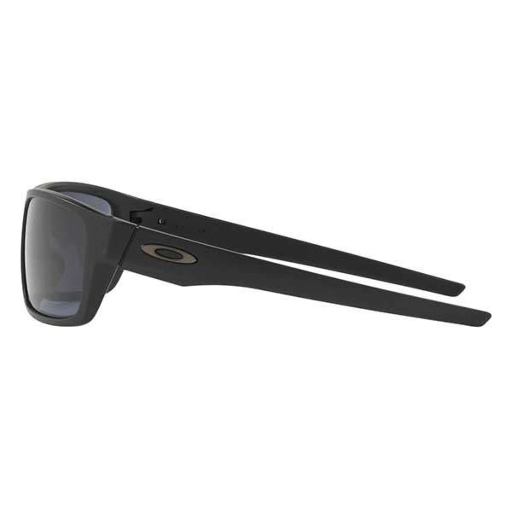 Oakley Oakley Men's Sunglasses- Drop Point SI