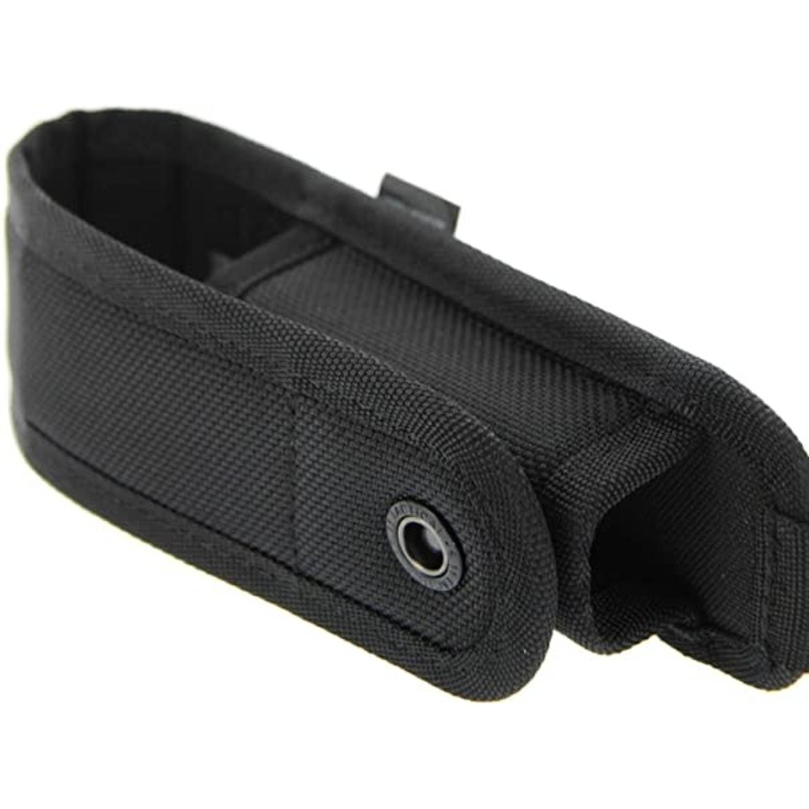 5.11 Tactical 5.11 XR Series Flashlight Holster