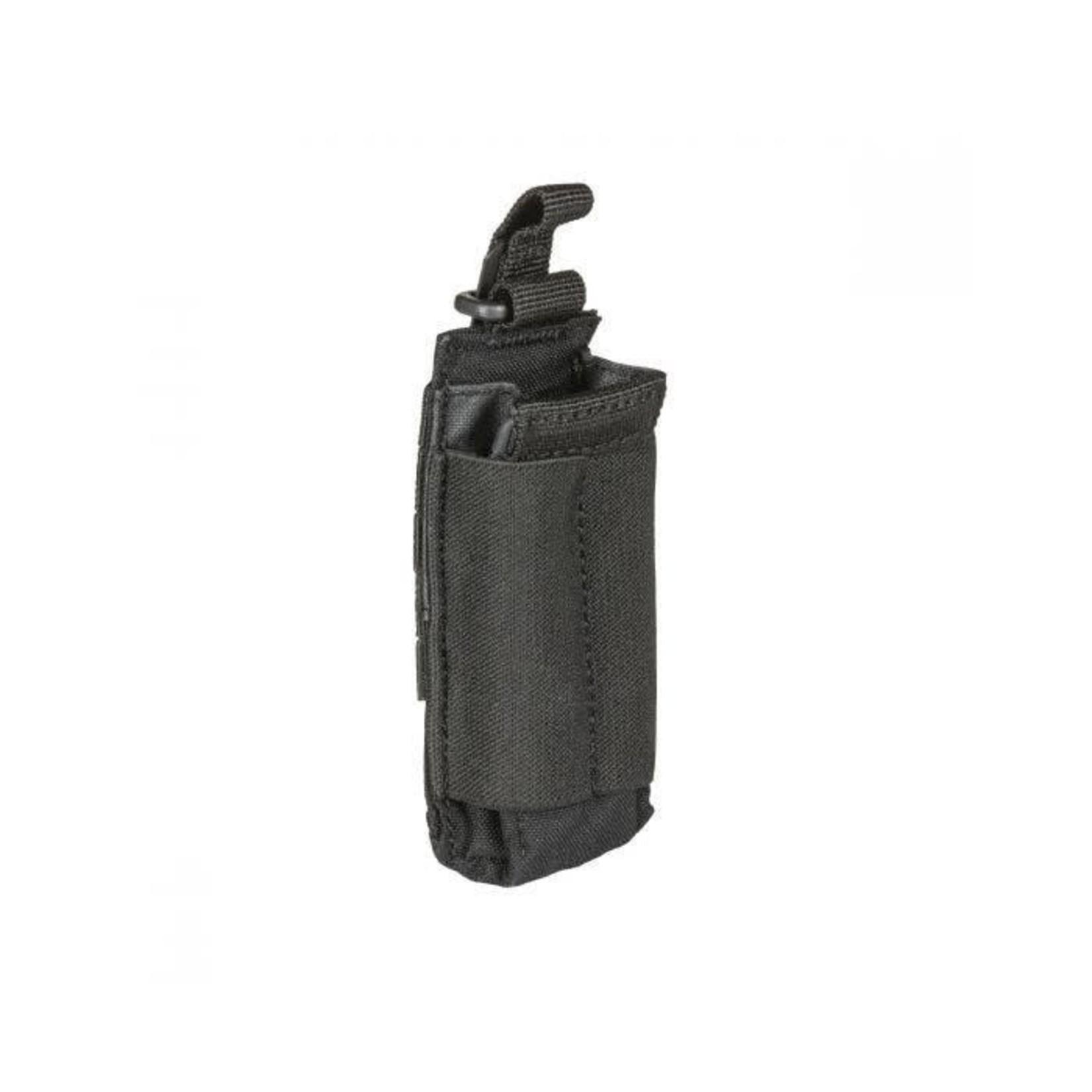 5.11 Tactical 5.11 Flex Single Pistol Pouch