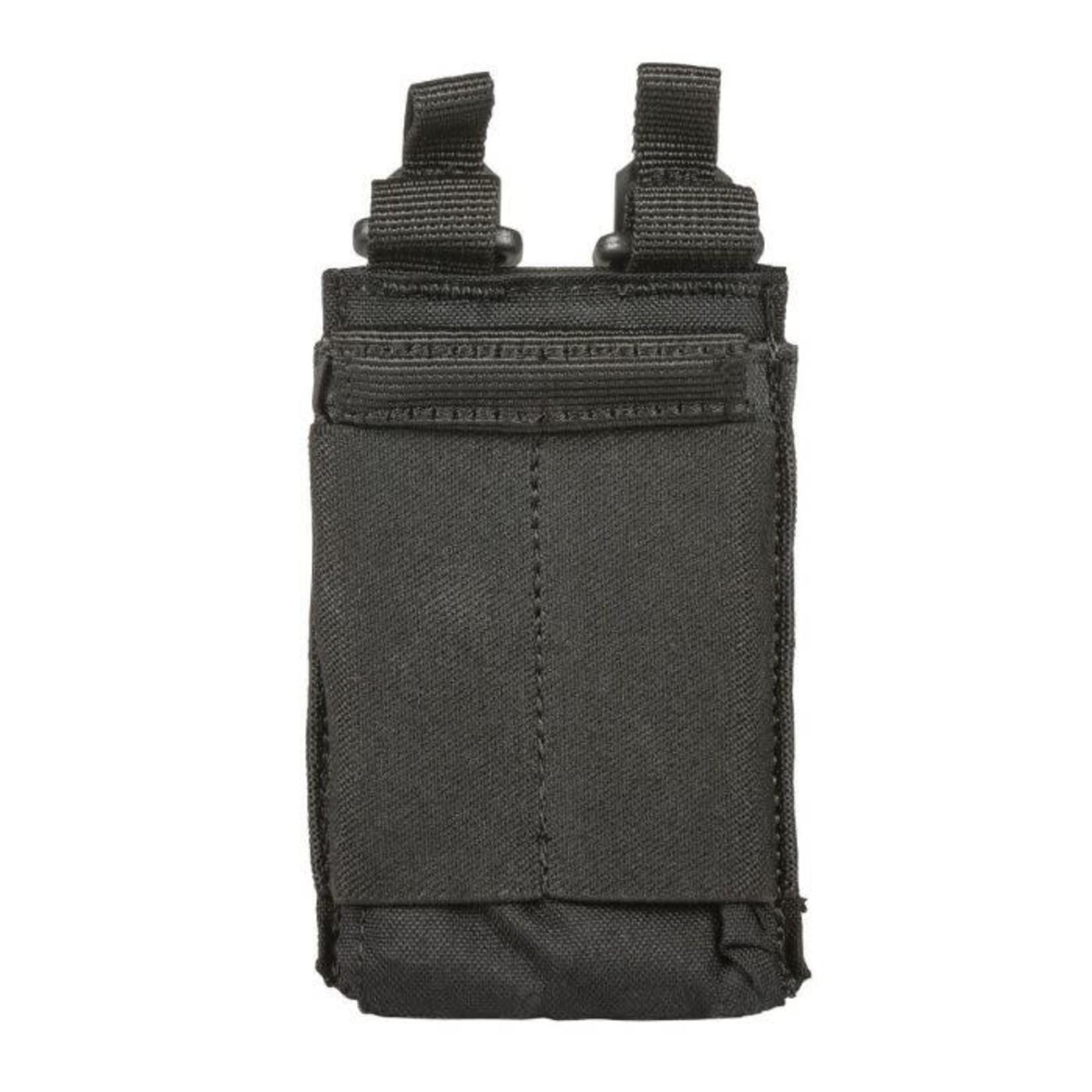 5.11 Tactical 5.11 Flex Single AR Mag Pouch