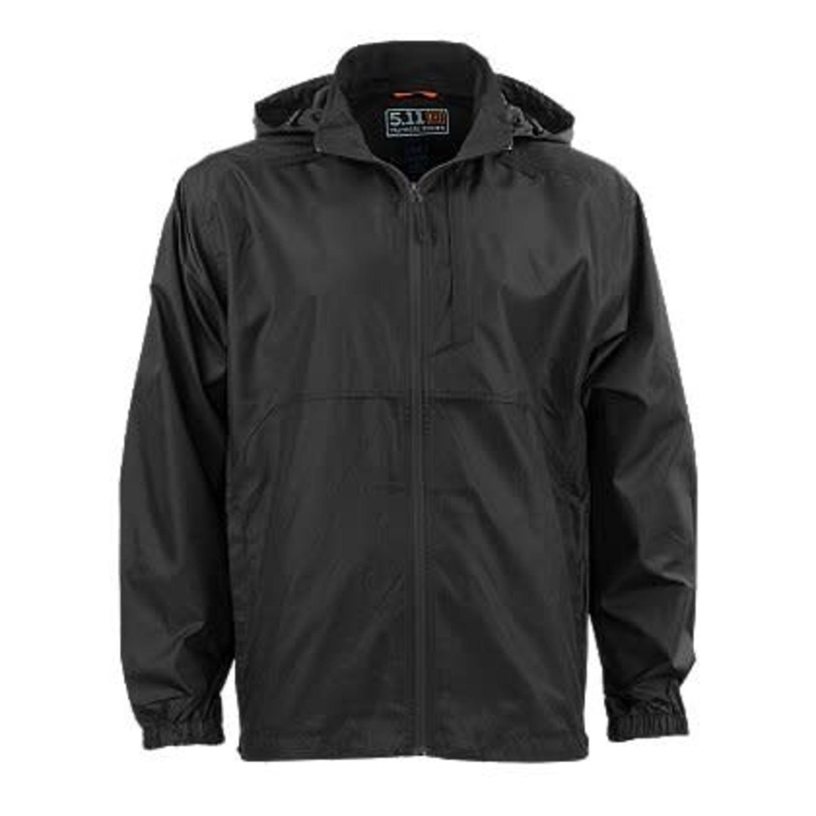 5.11 Tactical 5.11 Packable Operator Jacket