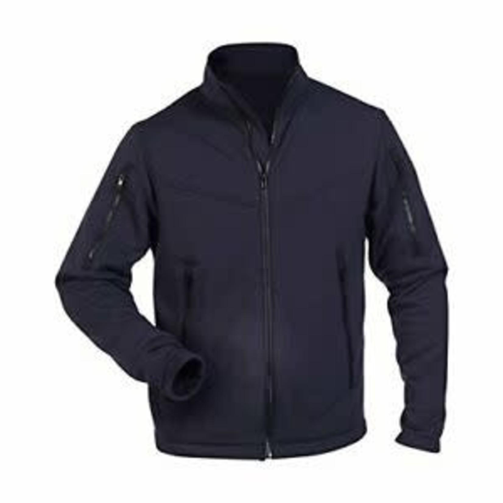 5.11 Tactical 5.11 Men's FR Plolartac Fleece Jacket