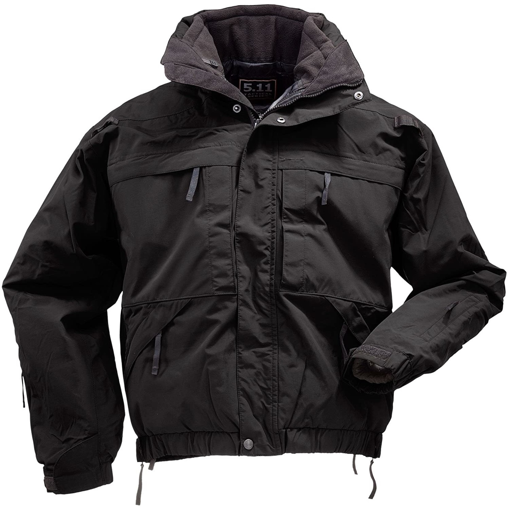 5.11 Tactical 5.11 5in1 Jacket