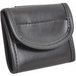 Bianchi Blanci AccuMold Elite Flat Glove Pouch