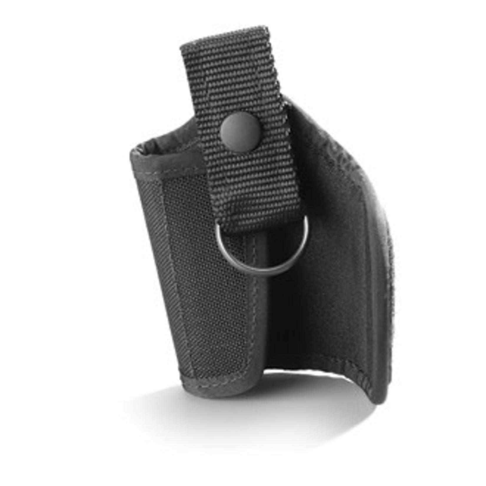 306 Tactical Tru-Spec Silent Key Holder