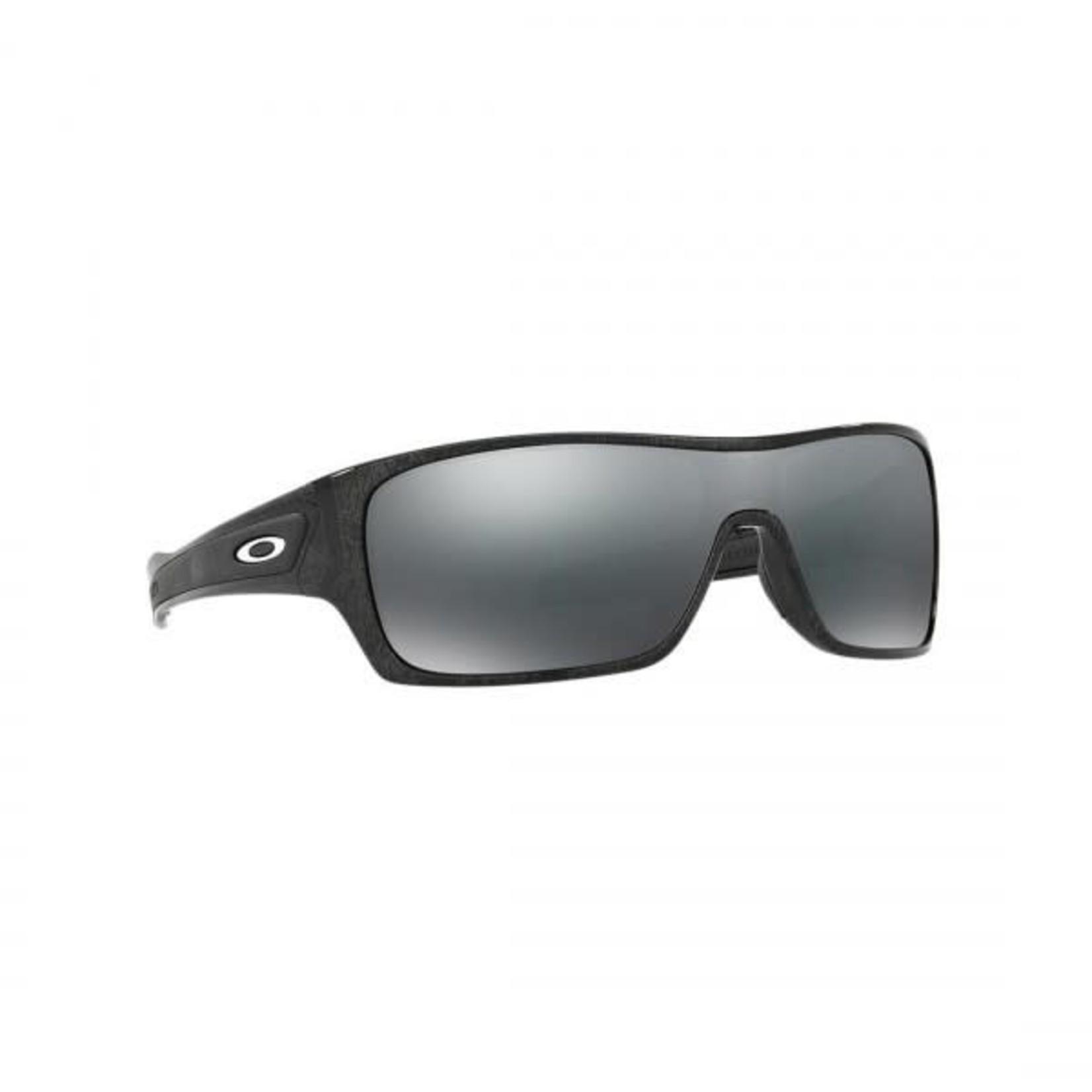 Oakley Oakley Men's Sunglasses-Turbine Rotor