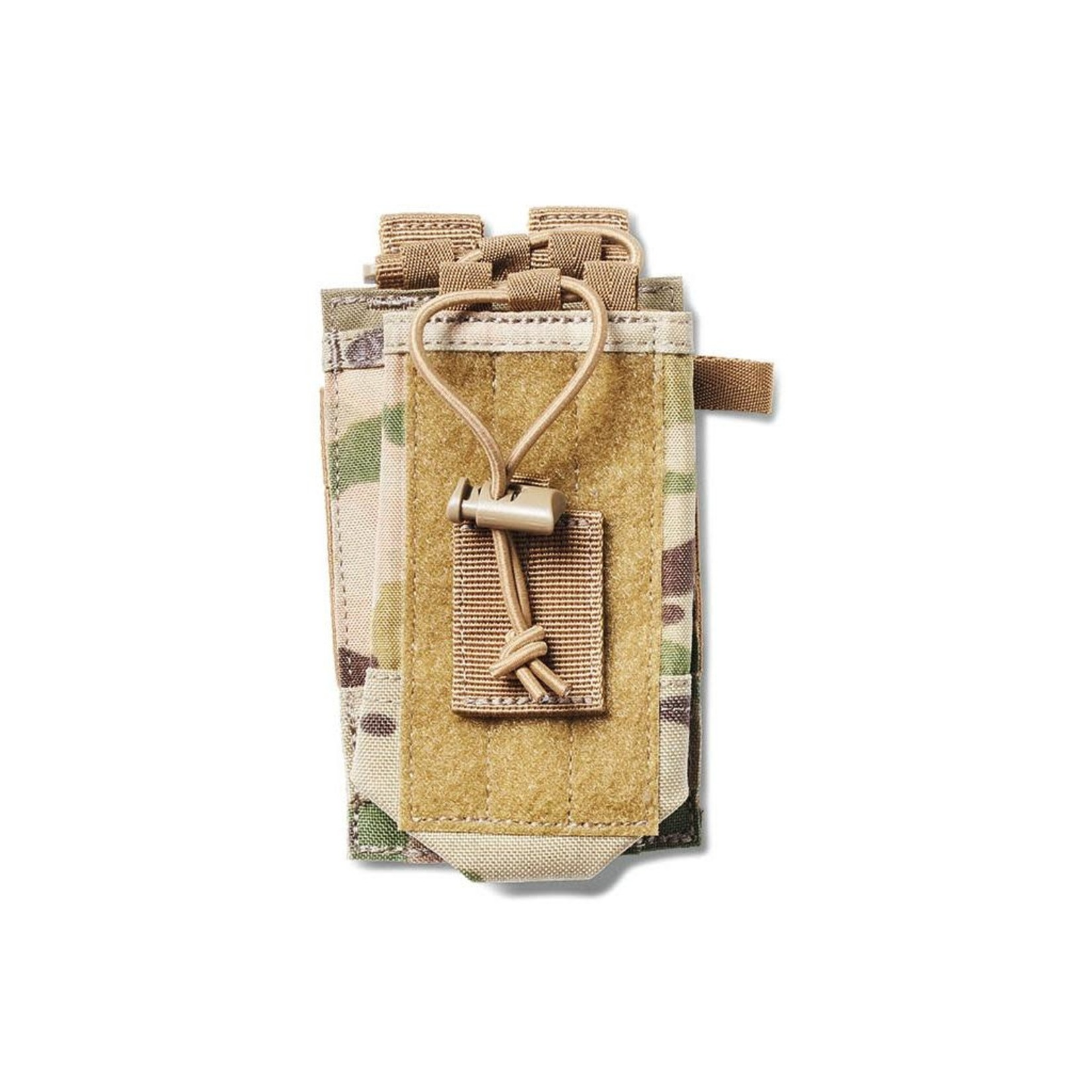 5.11 Tactical 5.11 Radio Pouch MCM