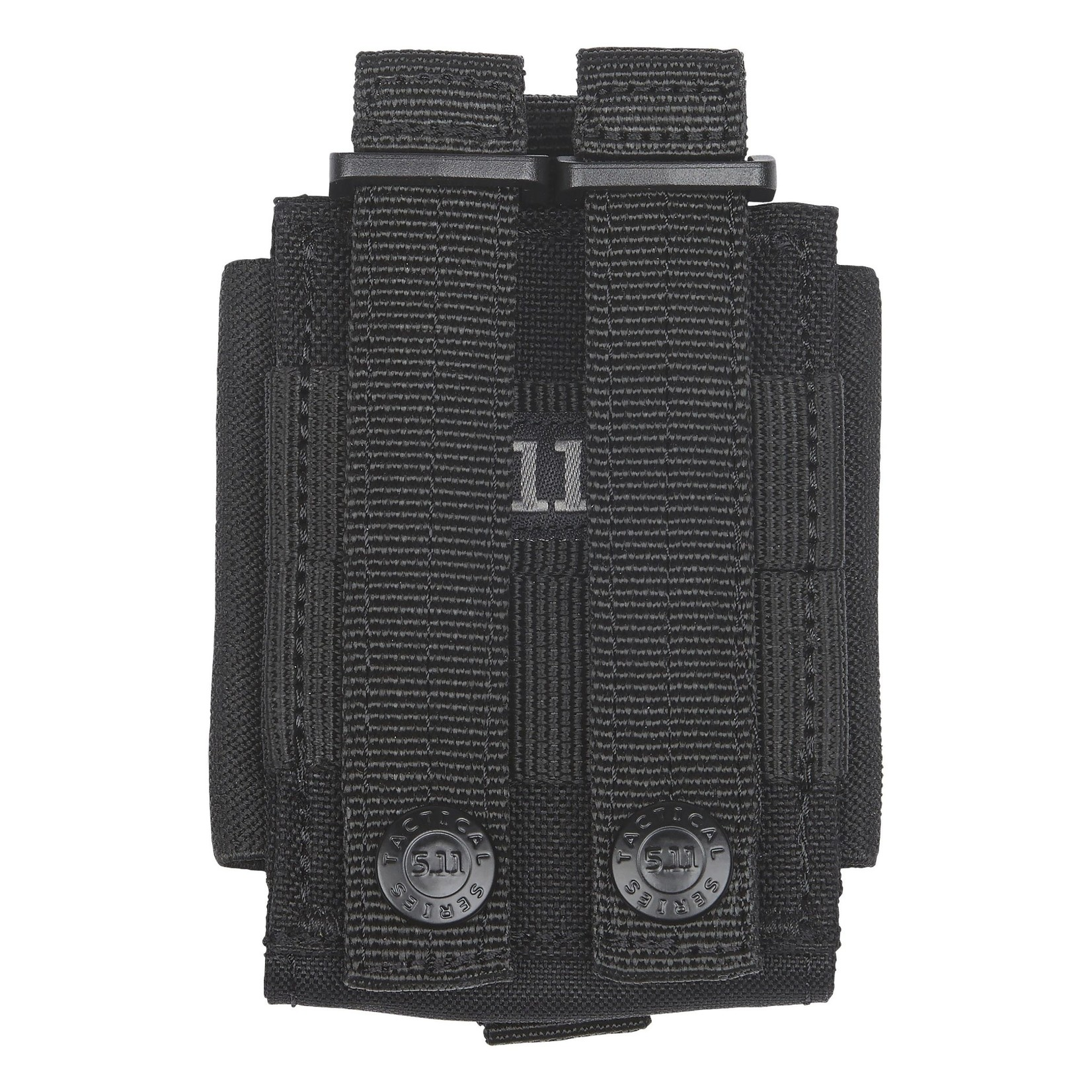 5.11 Tactical 5.11 Device/ Phone Case C5