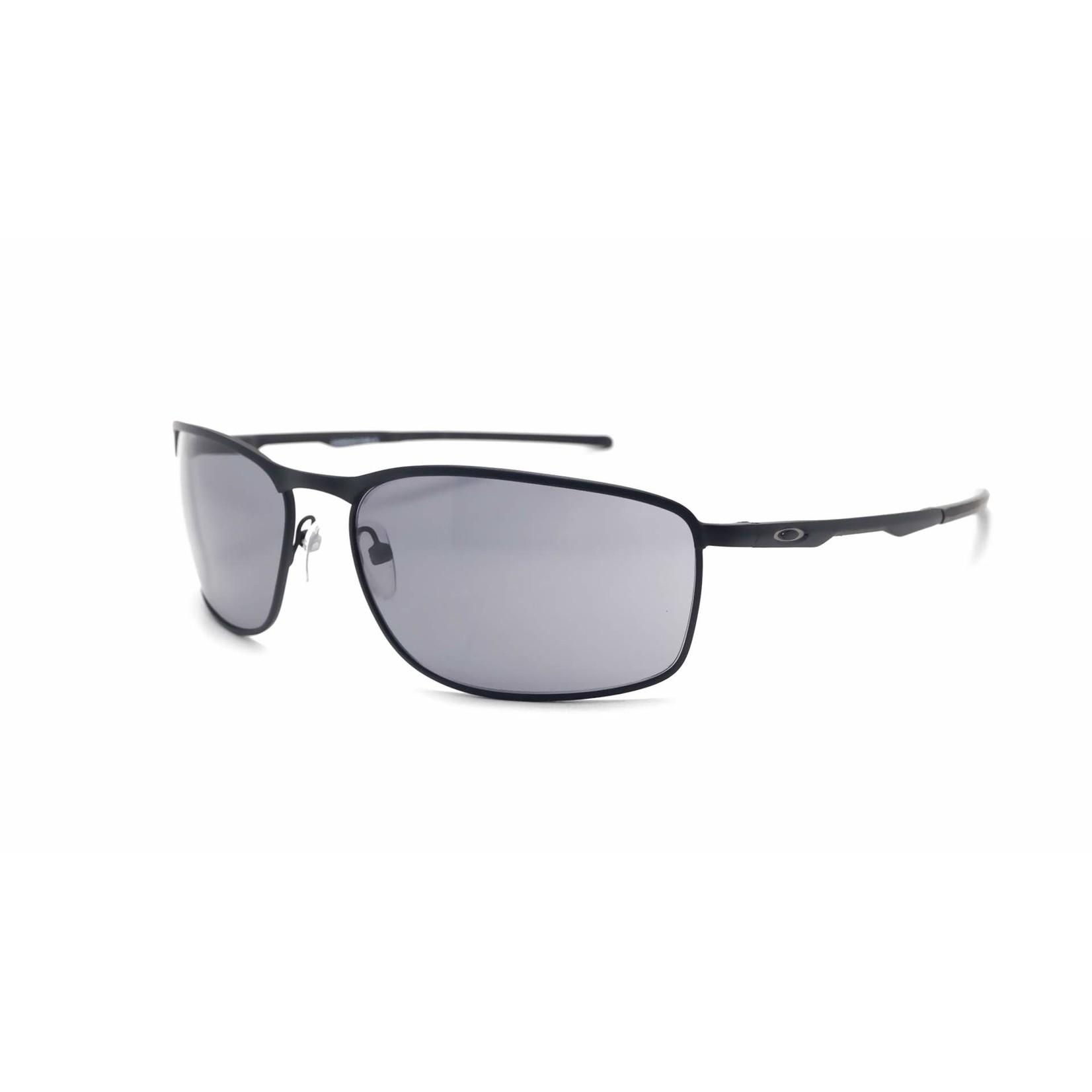 Oakley Oakley Men's Conductor 8 Sunglasses