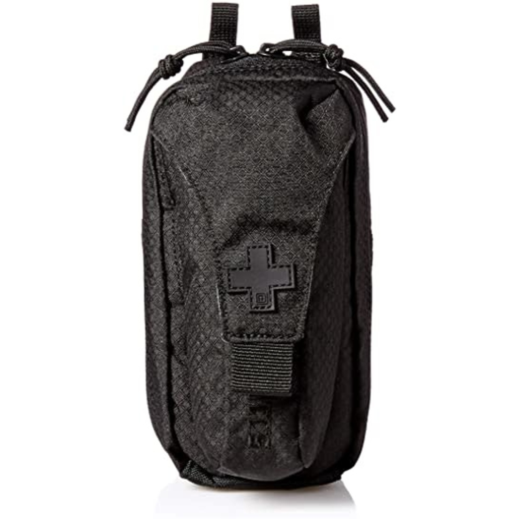5.11 Tactical 5.11 Ignitor Med Pouch-BLack
