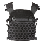 5.11 Tactical 5.11 All Mission Plate Carrier..Color: Black