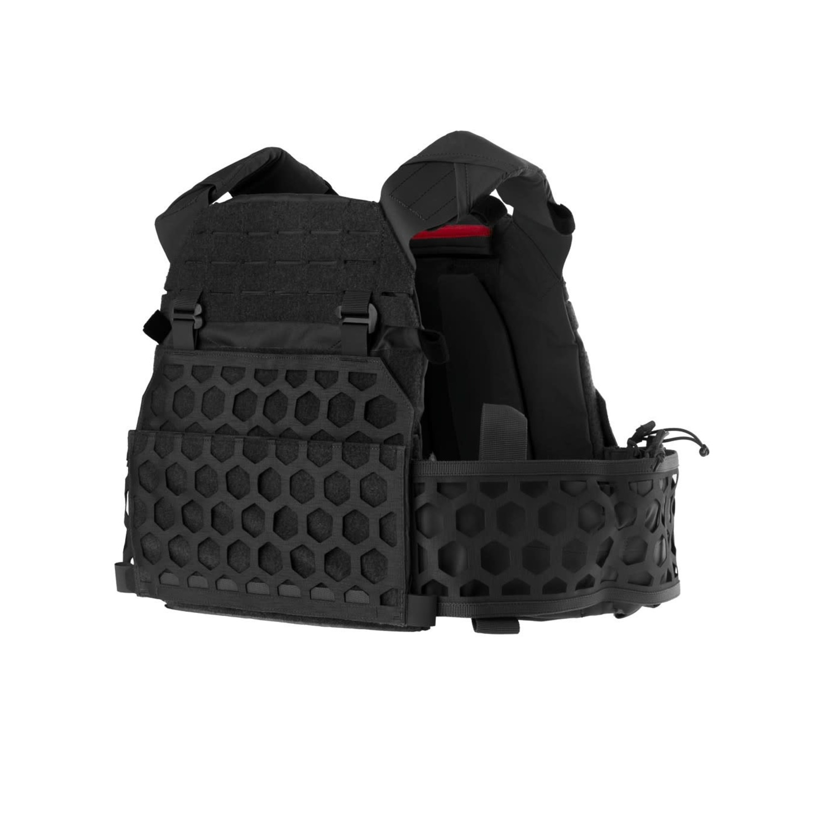 5.11 Tactical 5.11 All Mission Plate Carrier