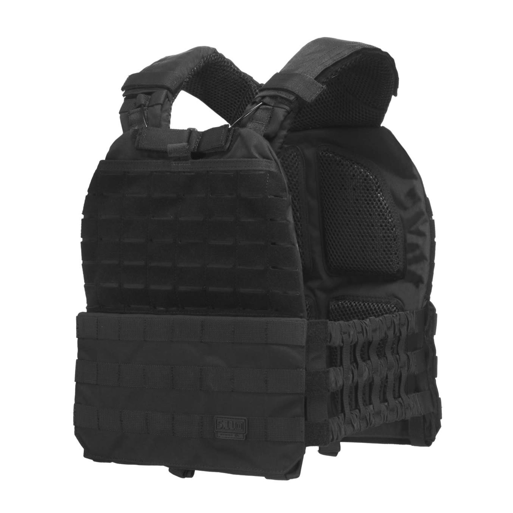 5.11 Tactical 5.11 Tactec Plate Carrier- S-XL