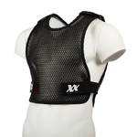 306 Tactical 221B Maxx-Dri Vest 3.0..Color: Black..Size: Extra Small/Small