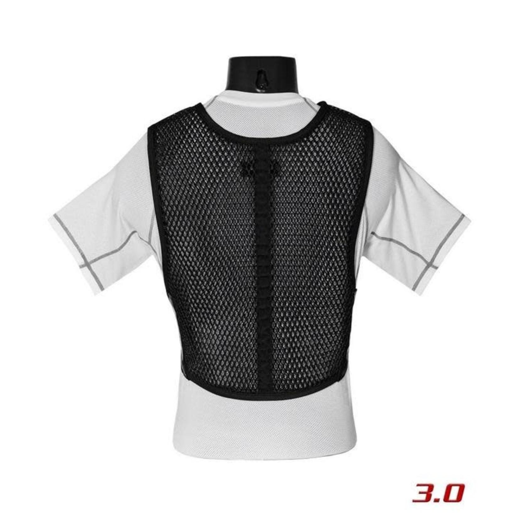 306 Tactical 221B Maxx-Dri Vest 3.0 - Extra Small/Small