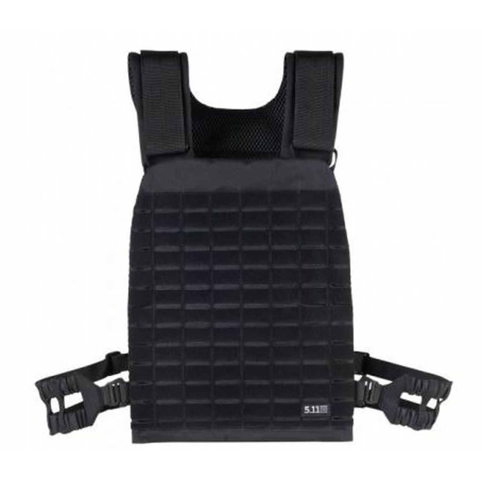 5.11 Tactical 5.11 Taclite Plate Carrier