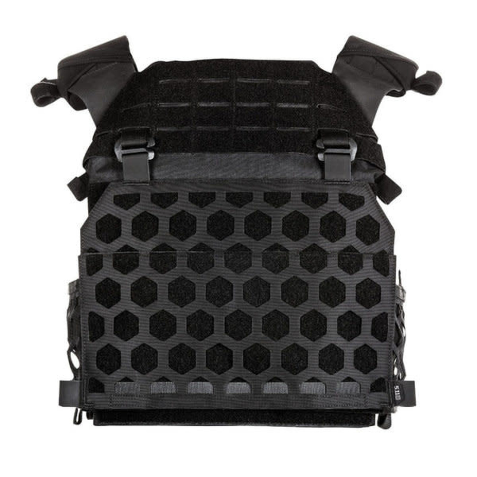 5.11 Tactical 5.11 All Missions Plate Carrier-Size: L/XL