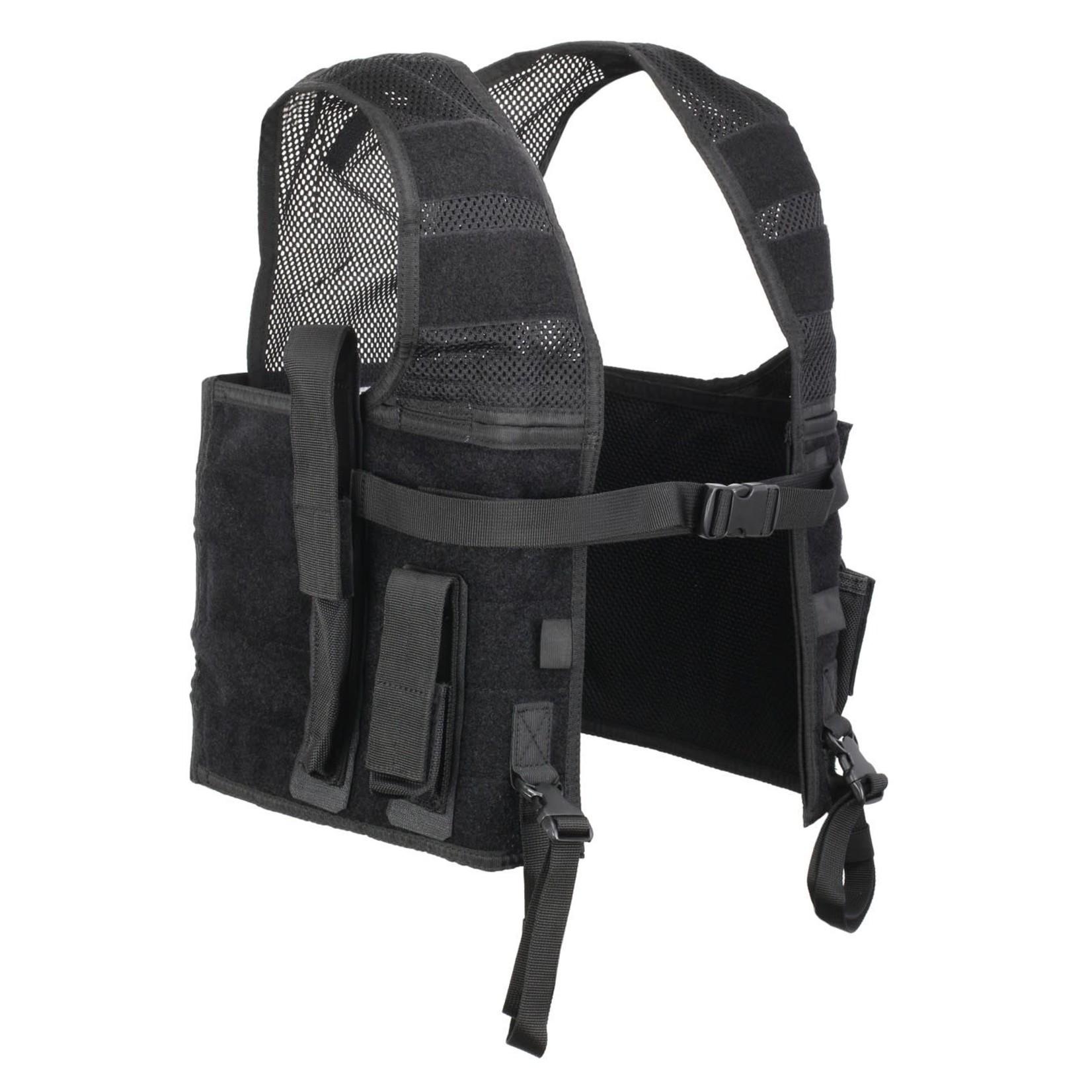 5.11 Tactical 5.11 Mesh Concealment Vest