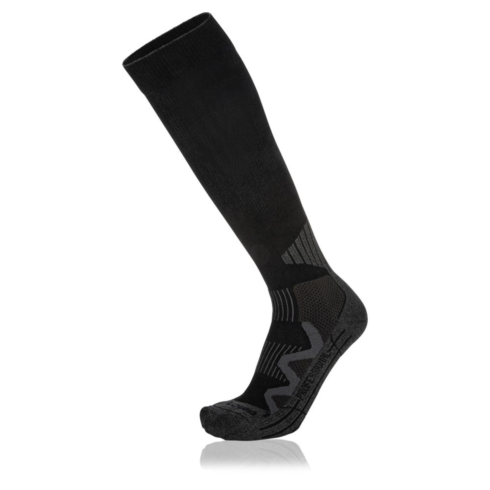 Lowa Lowa Compression Pro Socks