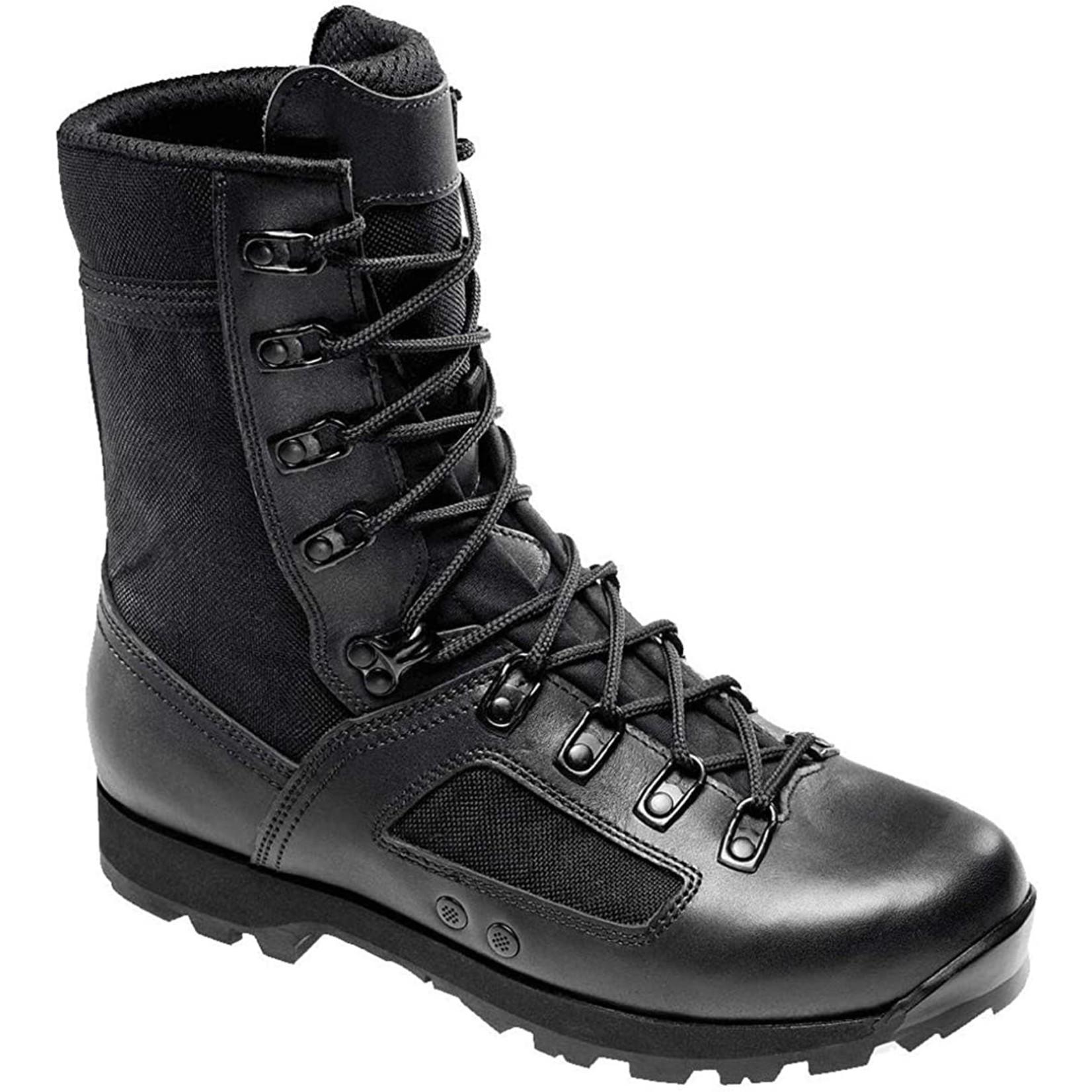 Lowa Lowa Elite Jungle TF Boots