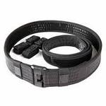 5.11 Tactical 5.11 Sierra Bravo Duty Belt