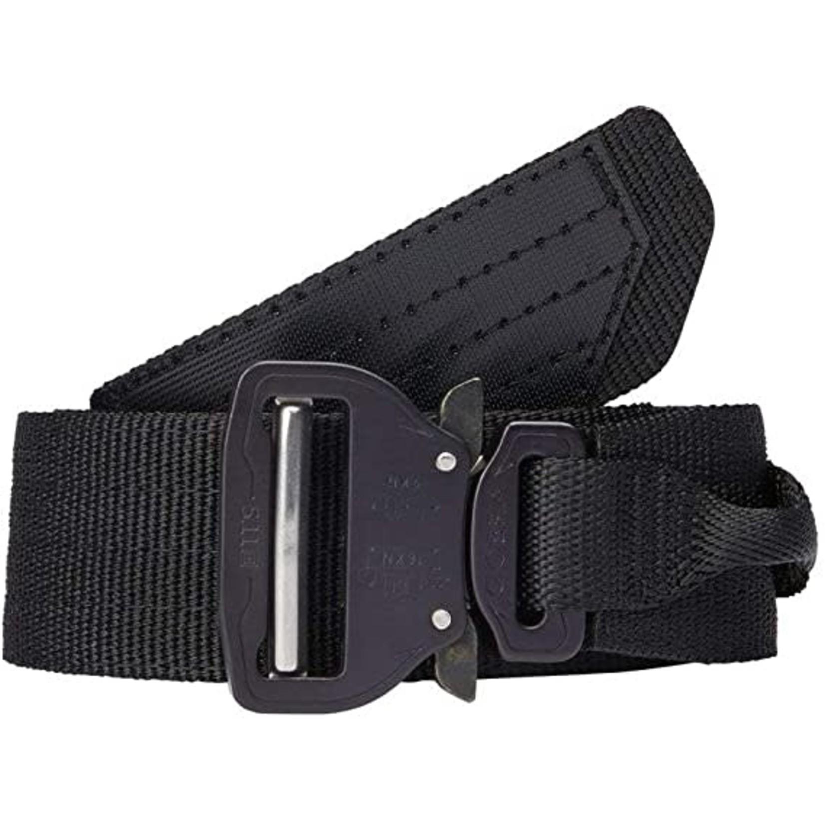 5.11 Tactical 5.11 Maverick Assaulter Belt (Riggers Belt)