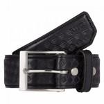 5.11 Tactical 5.11 Basket Weave Leather Belt