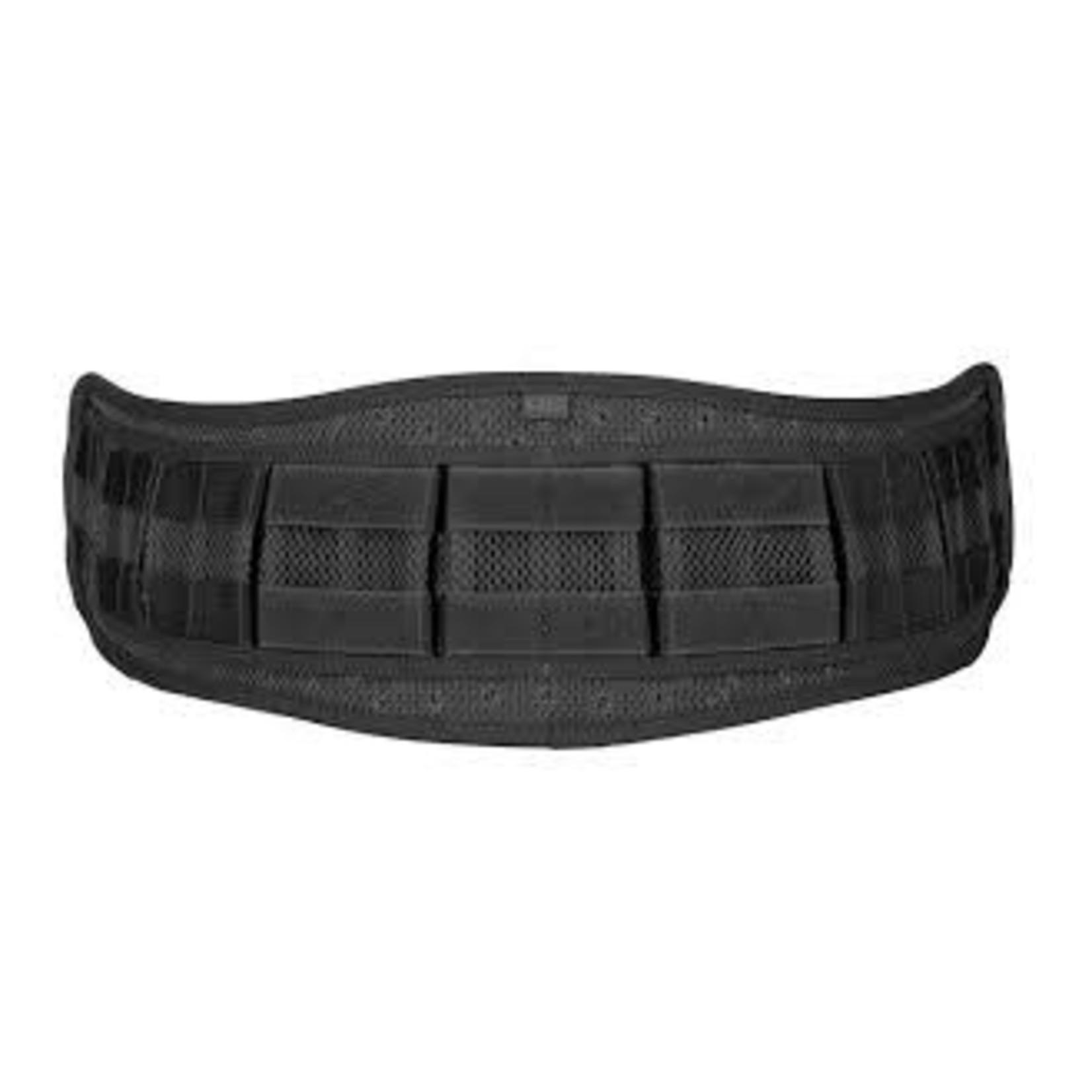 5.11 Tactical 5.11 Brokos Vtac Belt - Size:L/XL