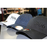 306 Tactical 306 Tactical Hats