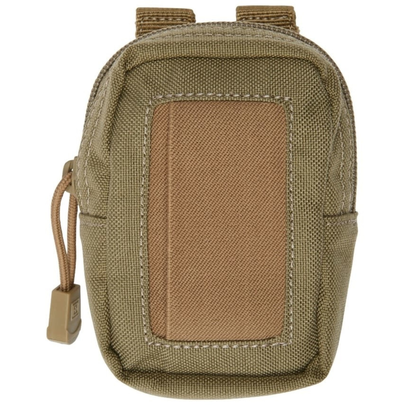 5.11 Tactical 5.11 Disposable Glove Pouch (latex)