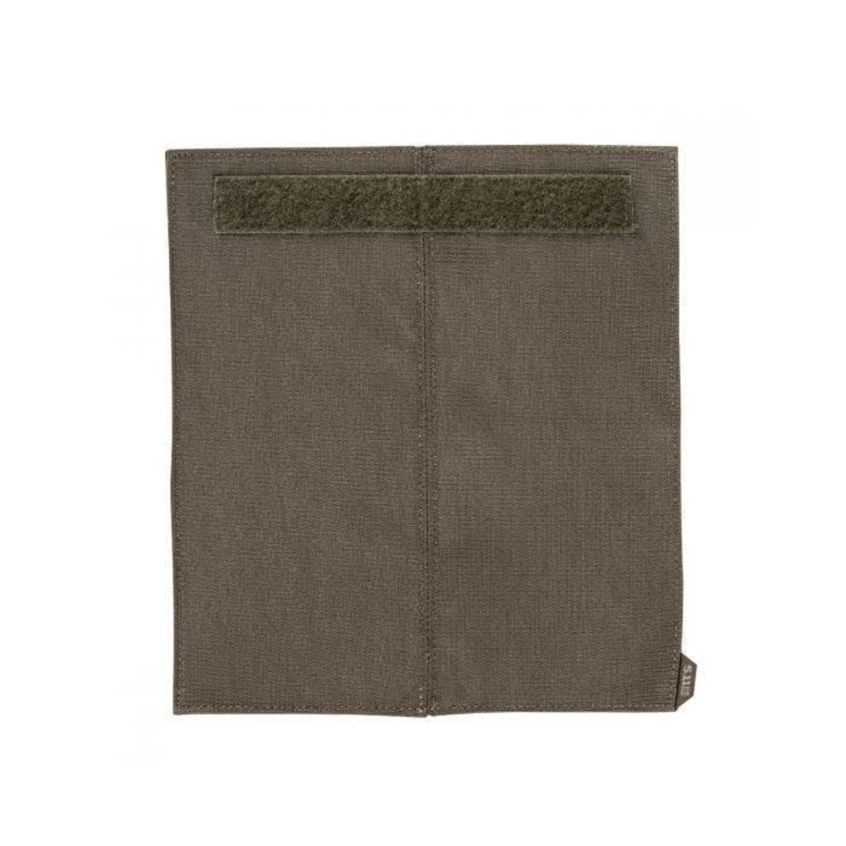 5.11 Tactical 5.11 AMP Covert Panel