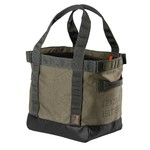5.11 Tactical 5.11 Load Ready Utility Bag