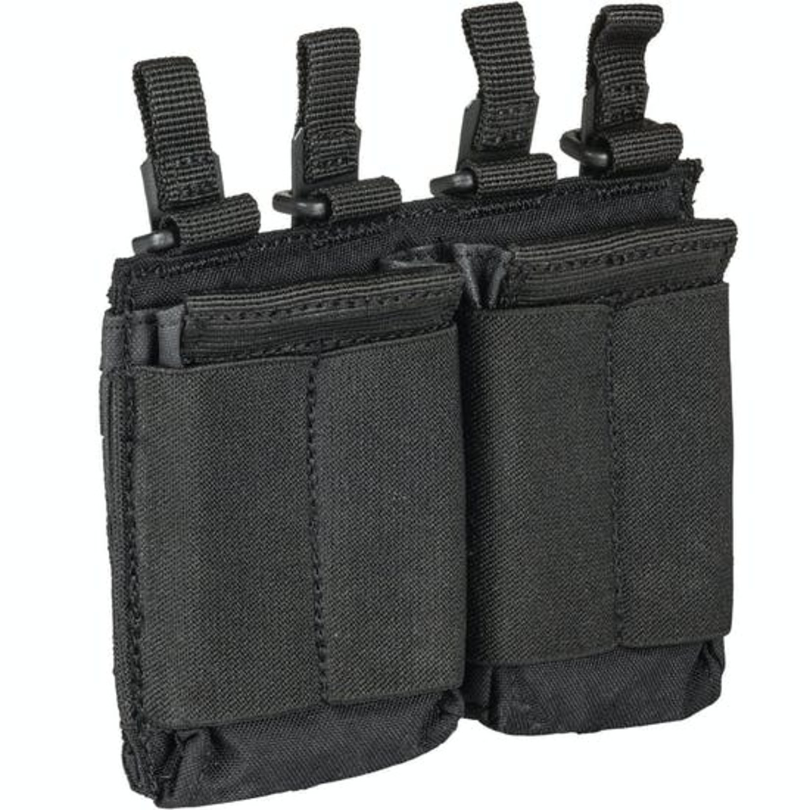 5.11 Tactical 5.11 Flex Double AR Mag Pouch