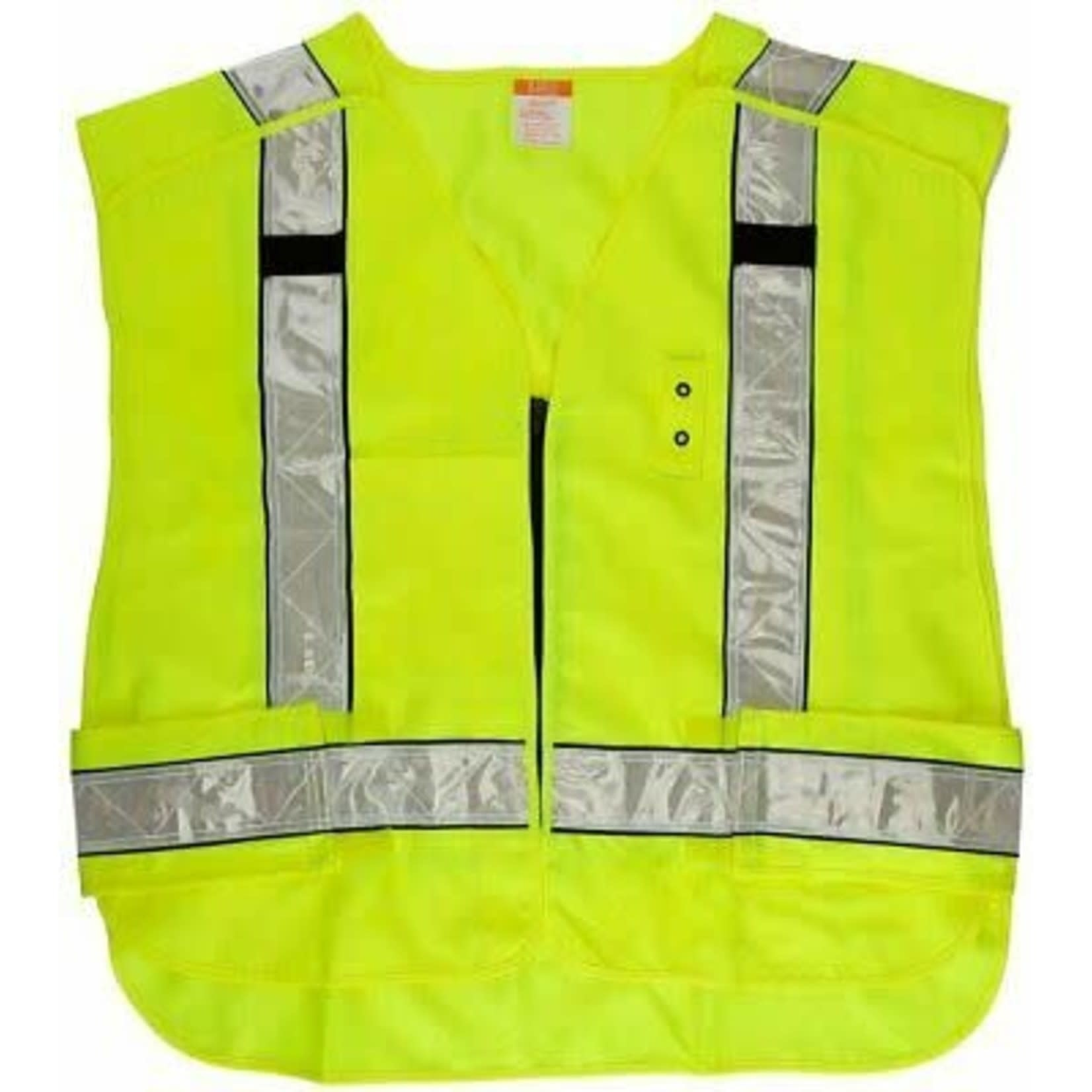 5.11 Tactical 5.11 5 Point Breakaway Vest High Vis