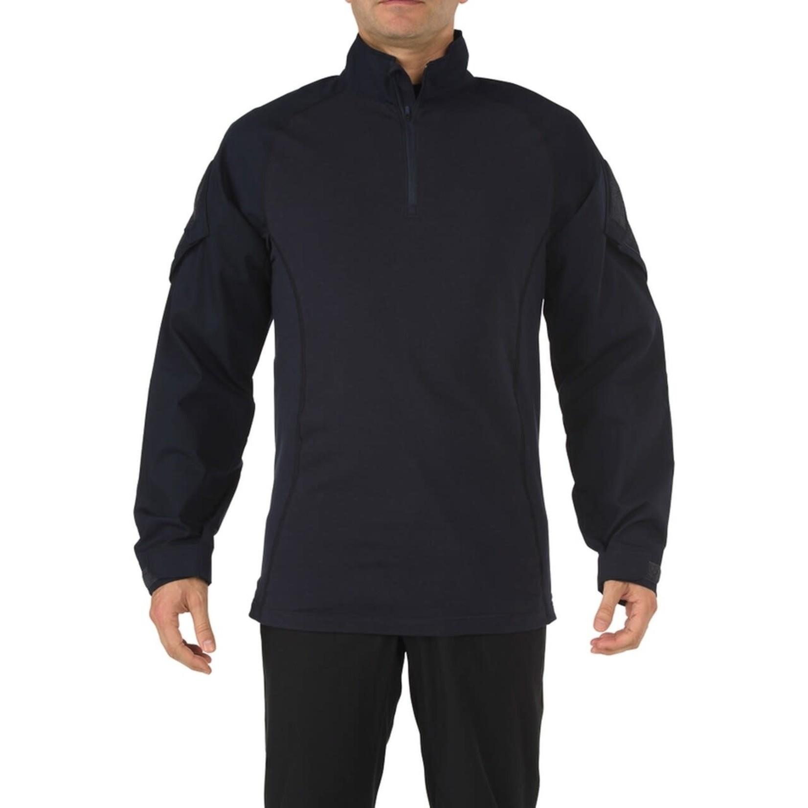 5.11 Tactical 5.11 Rapid Assault Shirt