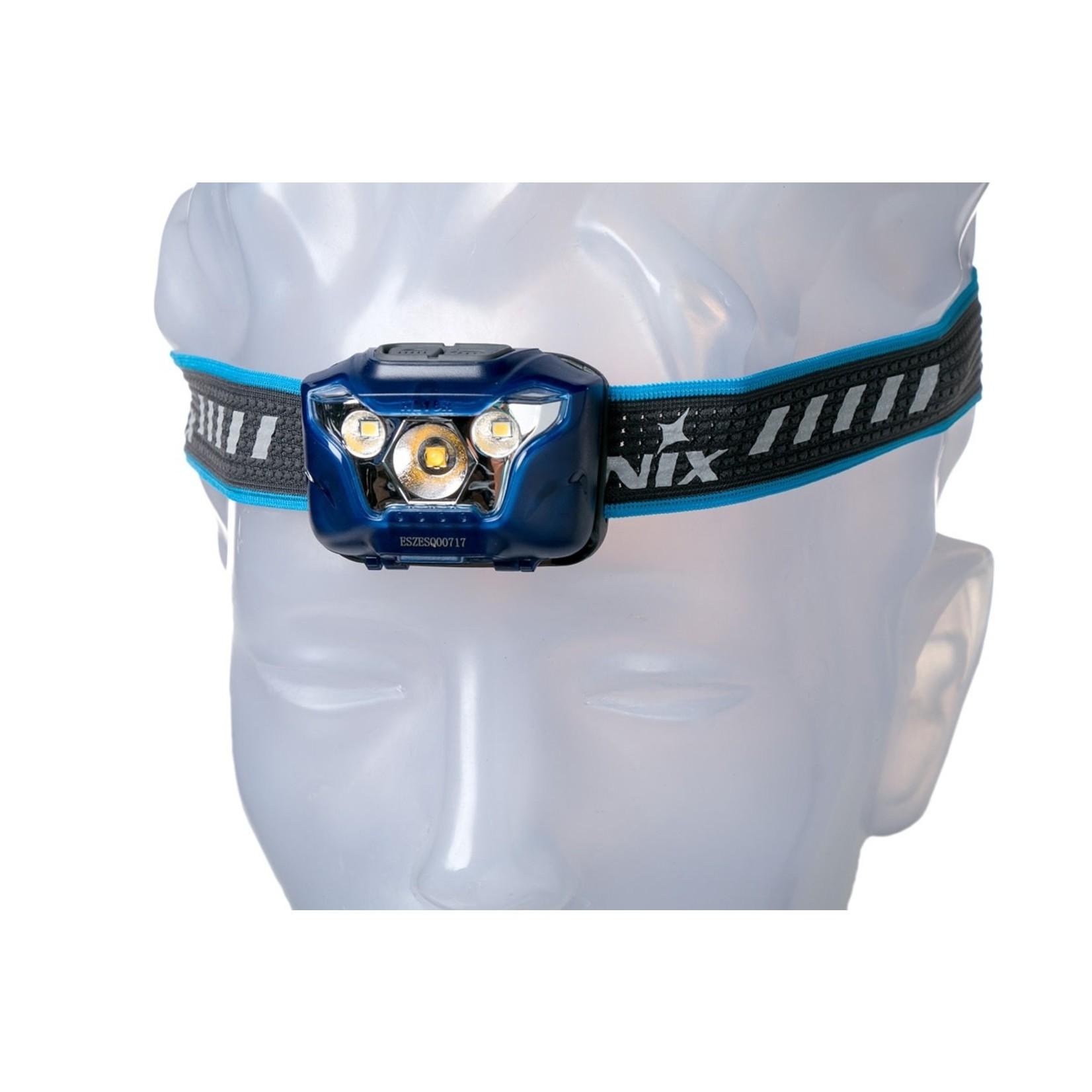 Fenix Fenix HL18R Headlamp