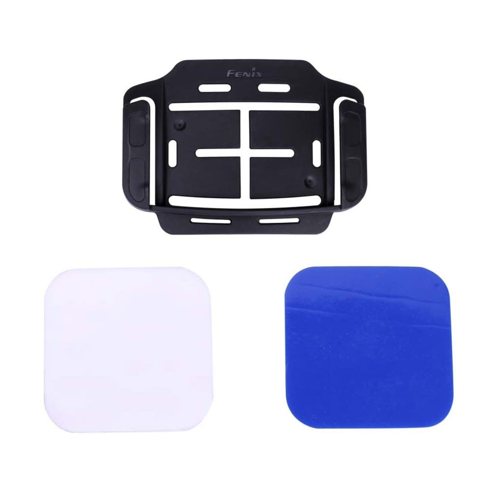 Fenix Fenix ALG-03 Headlamp Attachment