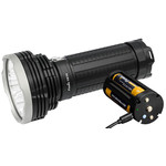 Fenix Fenix TK75 Flashlight