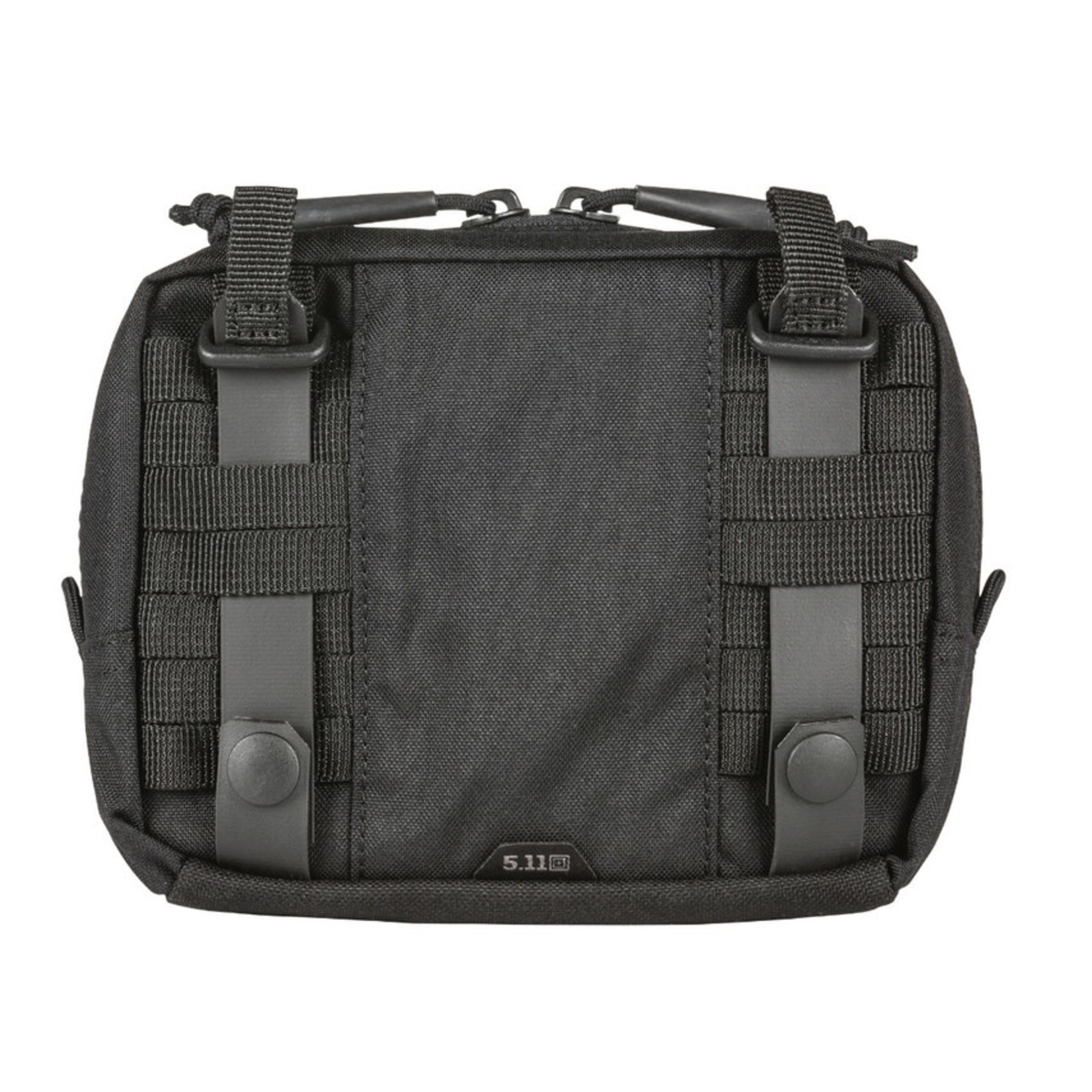 5.11 Tactical 5.11 Flex Medium GP Pouch