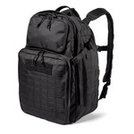 5.11 Tactical 5.11 Fast-Tac 24 Backpack