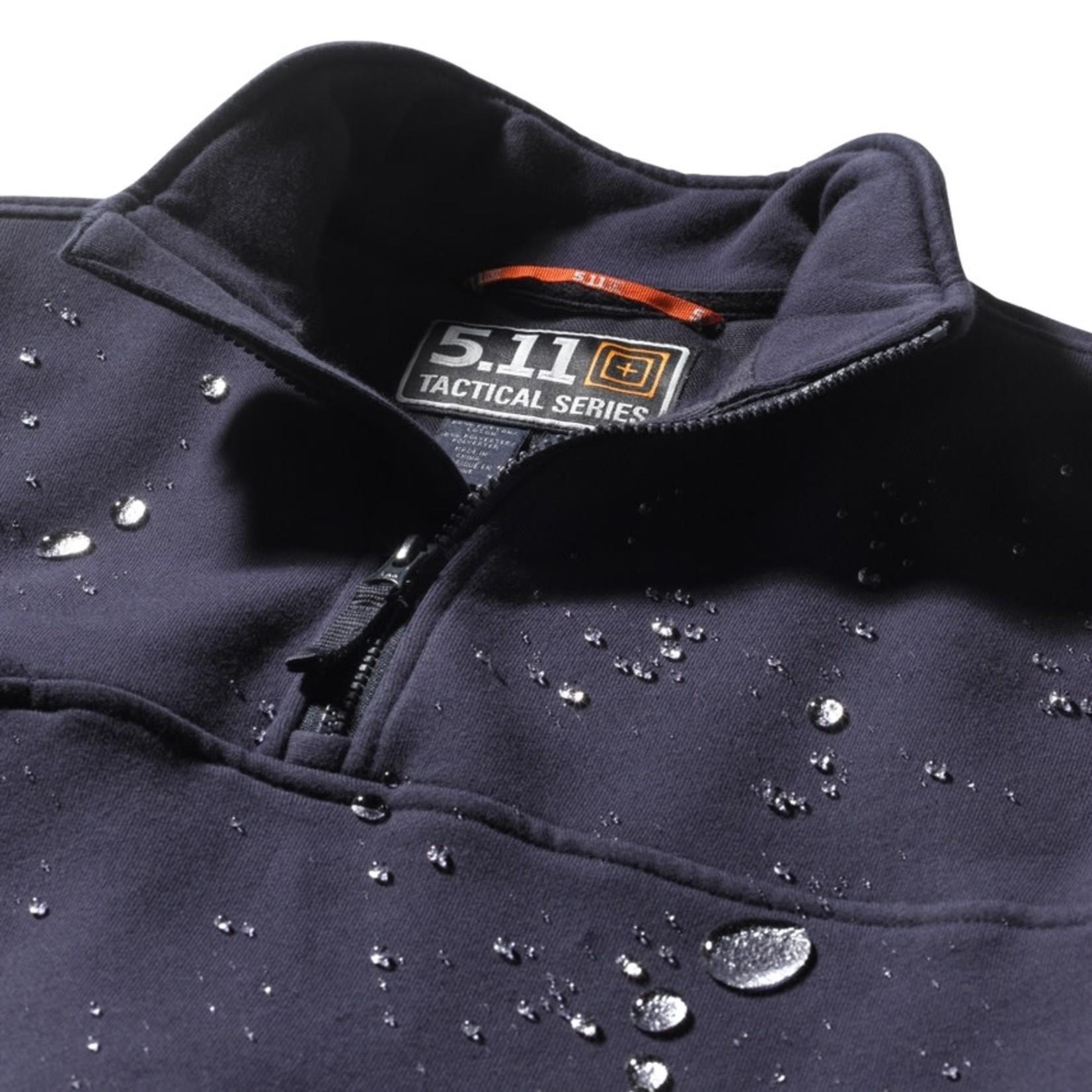 5.11 Tactical 5.11 Water Repellent Job Shirt