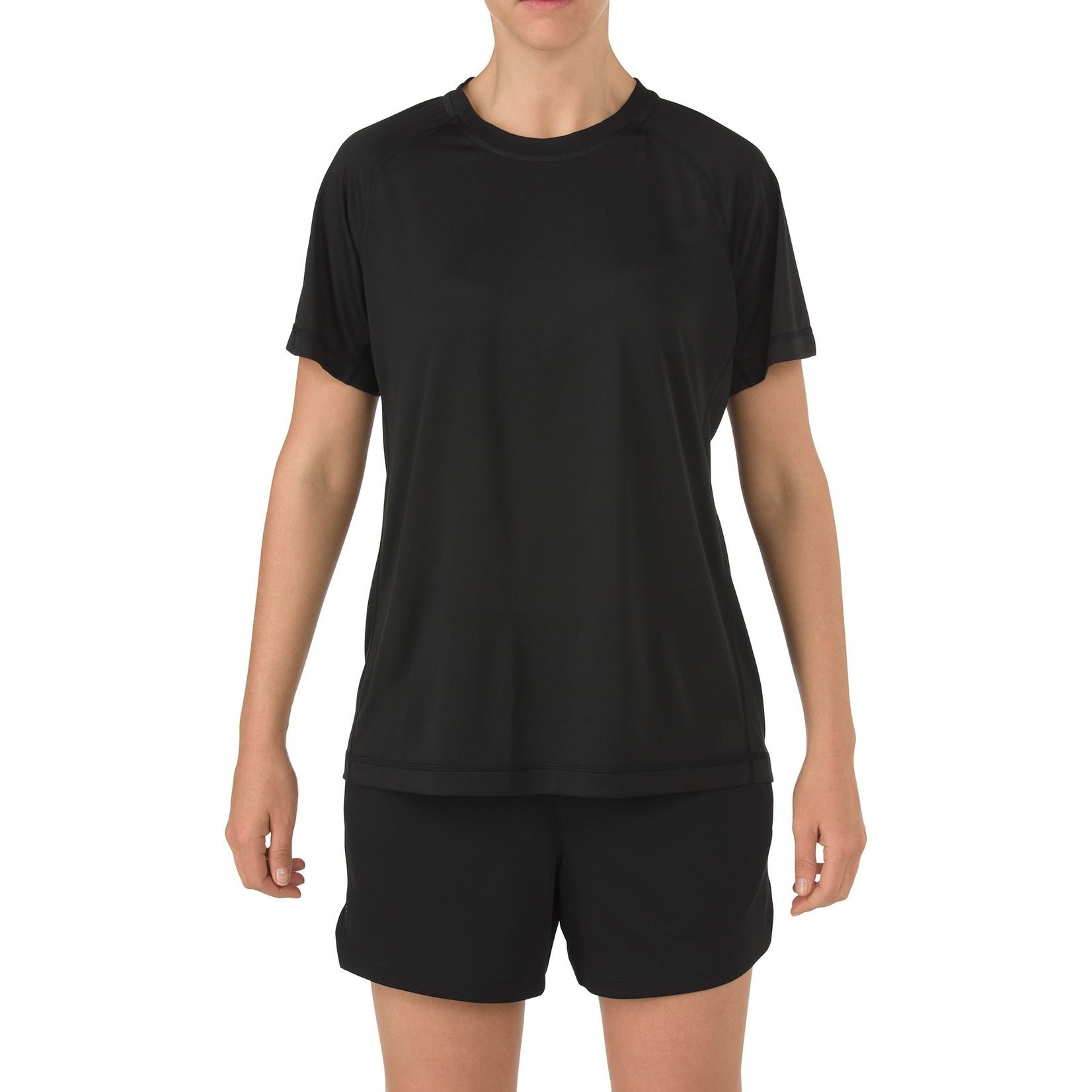 5.11 Tactical 5.11 Women's Utility PT Shirt -Small