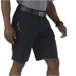 5.11 Tactical 5.11 Men's Stryke Shorts..Color: Navy..Size: 36